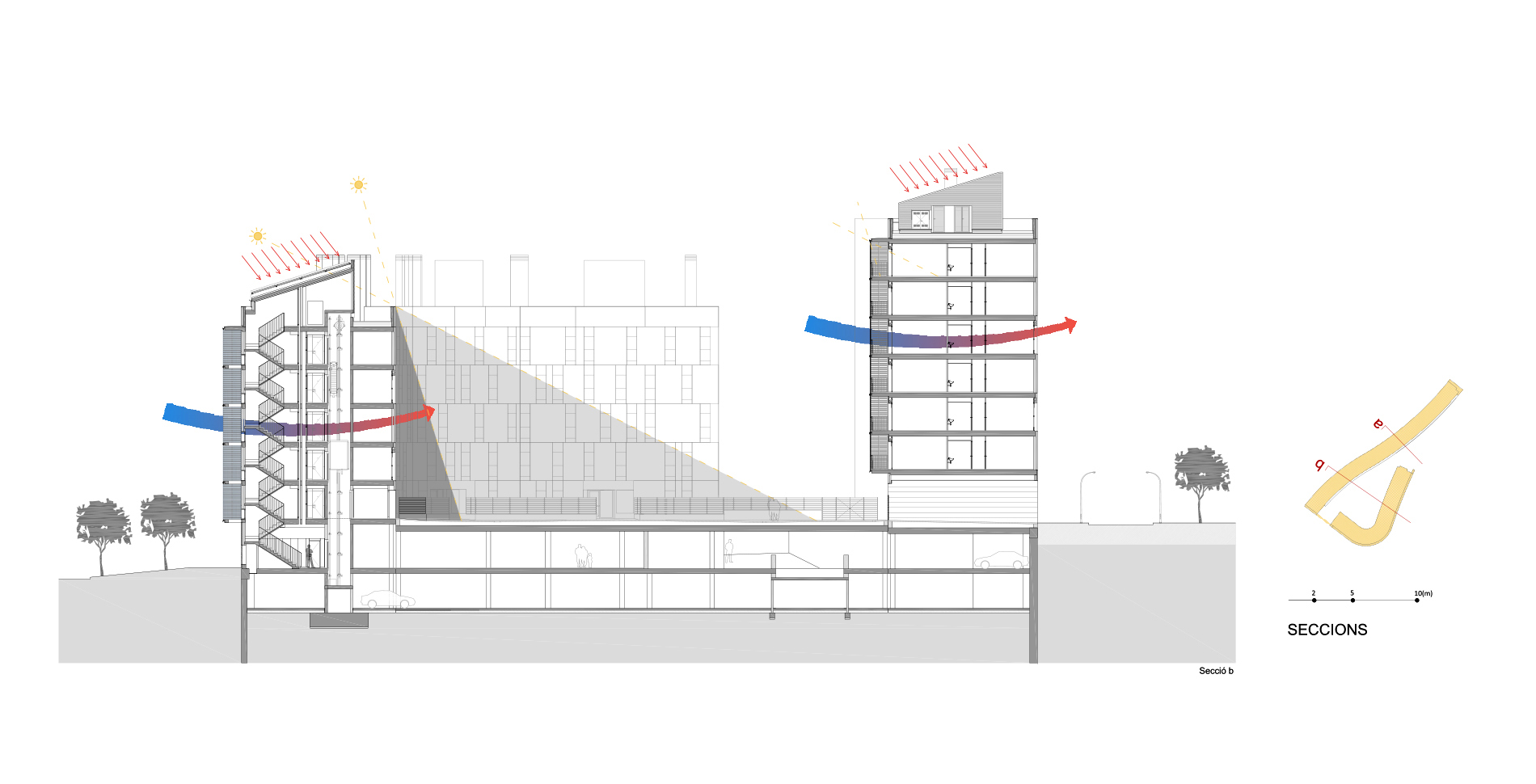 P011arqConcursPremis d'ArquitecturaConstrumat 2015Panells