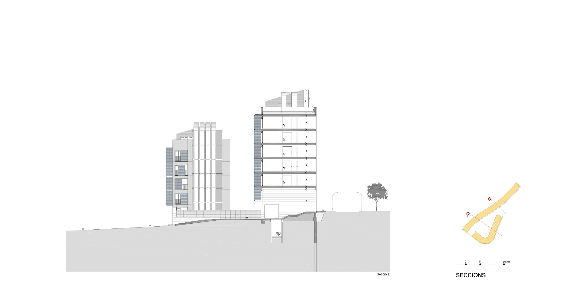 \P011arqConcursPremis d'ArquitecturaConstrumat 2015Panells